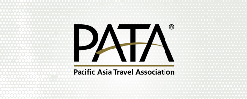 PATA-member-marvel-tours
