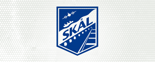 SKAL-member-marvel-tours