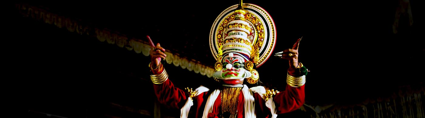 Go Local in Kerala Marvel Tours Packages