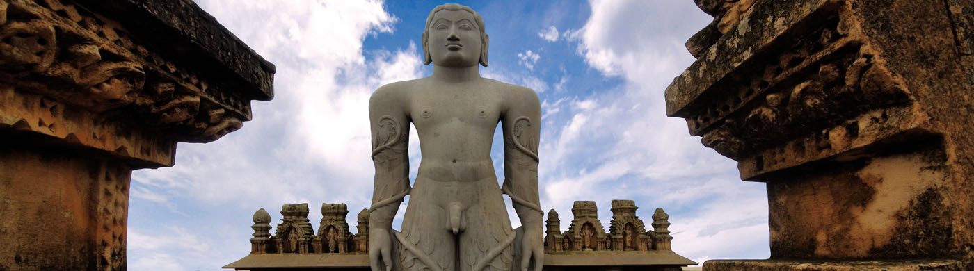 South India Heritage and Nature Trail Marvel Tours Packages